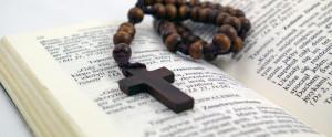 Modlitwa ma wielką moc!